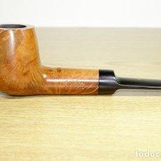 Pipas de fumar: PIPA SPITFIRE BY LORENZO. Lote 227199664