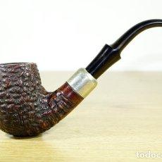 Pipe per fumare: PIPA VAUEN. Lote 227981660