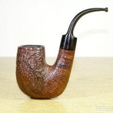 Pipe per fumare: PIPA BRIO. Lote 227982210