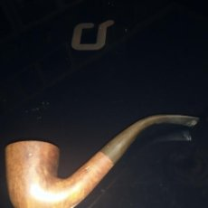 Pipas de fumar: PIPA EVEREST EXTRA 240. Lote 237177315