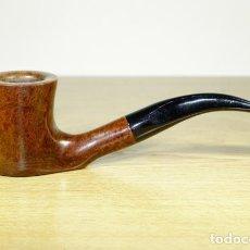 Pipas de fumar: PIPA DE BREZO. Lote 249336140