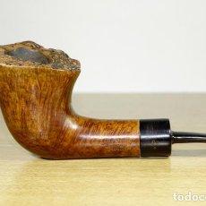Pipas de fumar: PIPA COURRIEU COGOLIN. Lote 249340860