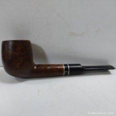 Pipas de fumar: PIPA MEDICO MEDALIST (2573/21). Lote 257611890