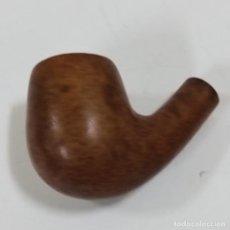Pipas de fumar: PIPA (2579/21). Lote 257613230