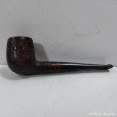 Pipas de fumar: PIPA CORAL (2585/21). Lote 257614625