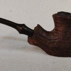Pipas de fumar: PIPA DE FUMAR JEANTET. Lote 263733550