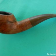 Pipas de fumar: PIPA PARA FUMAR - BUTS-CHOQUIN - COCARDE - VER FOTOS.. Lote 268960819