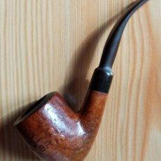 Pipas de fumar: PIPA BORKUM RIFF. Lote 277526123