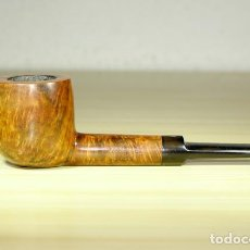 Pipes: PIPA ASTLEYS. Lote 286358153