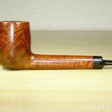 Pipas de fumar: PIPA PETERSON´S KILDARE. Lote 288577078
