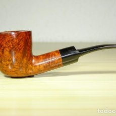 Cachimbos de fumar: PIPA SALVATELLA. Lote 293295718
