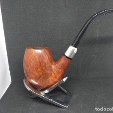 Pipas de fumar: PIPA: CASTELLO. Lote 295897358