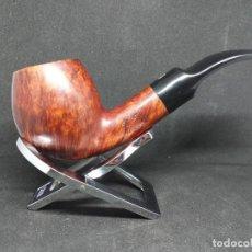 Pipas de fumar: PIPA: SER JACOPO. Lote 295897988