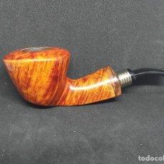 Pipas de fumar: PIPA: P. JEPPESEN. Lote 295898673