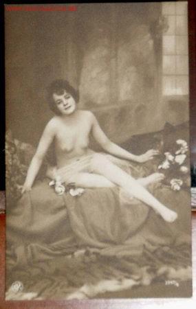 Fotografia antigua mujer desnuda Nude Photos 99