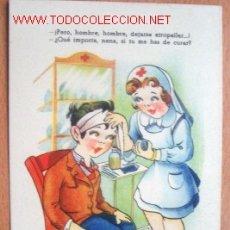 Postales: EDICIONESTRIO-SERIE R. Lote 15475249