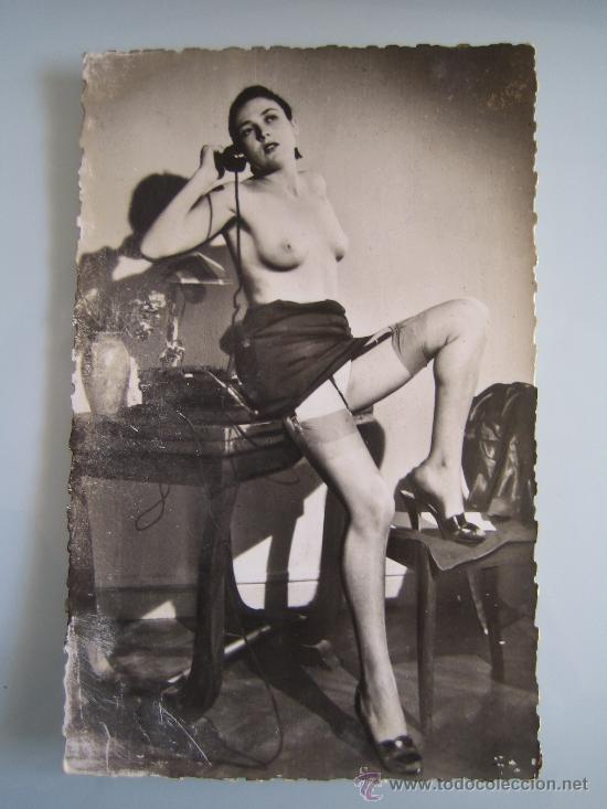 Rubmaps greensboro erotic bodyrub and nuru massage edge