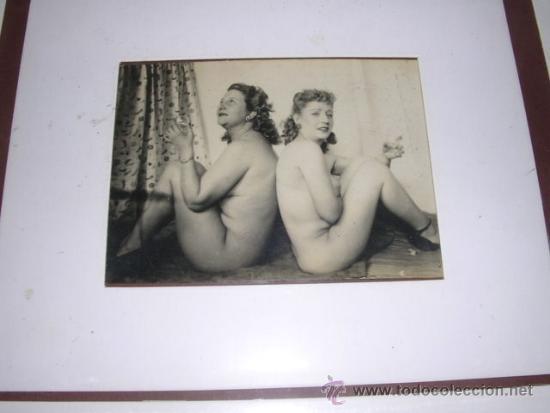 De epoca erotica foto will refrain