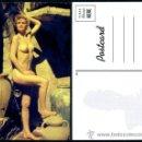 Postales: POSTAL PIN - UPS. Lote 35919169