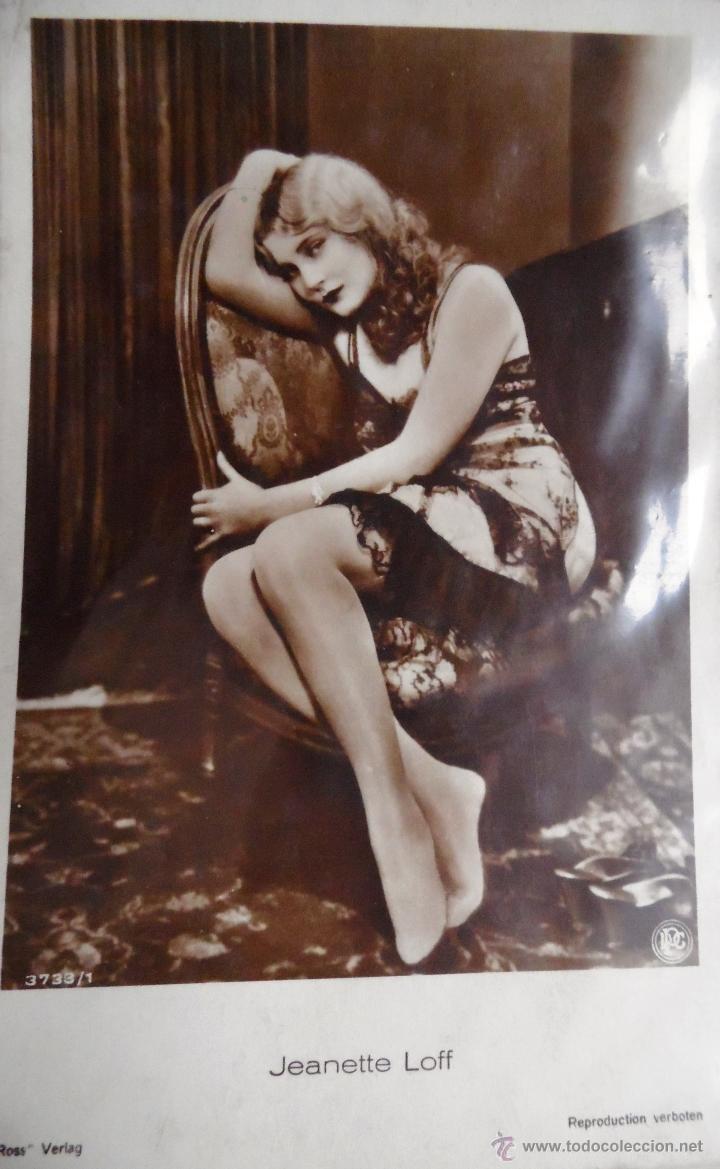 images Melai Cantiveros (b. 1988)