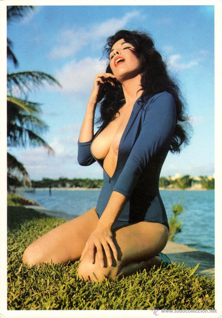Fotos eroticas mujeres