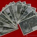 Postales: LOTE DE 14 FOTOS , FOTOGRAFIAS EROTICAS Y PORNOGRAFICAS , ORIGINAL , B. Lote 50308125