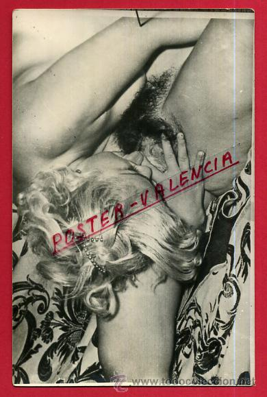 Postales: LOTE DE 9 FOTOS, FOTOGRAFIAS EROTICAS PORNOGRAFICAS ANTIGUAS, TAMAÑO POSTAL , ORIGINAL - Foto 3 - 52733235