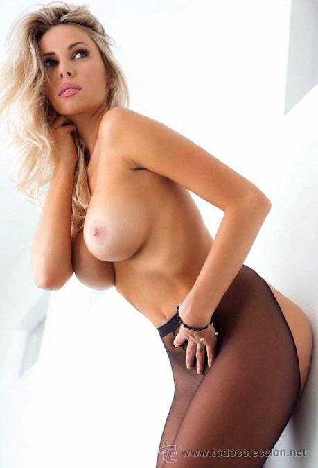 Girl topless sexy Buxom weather