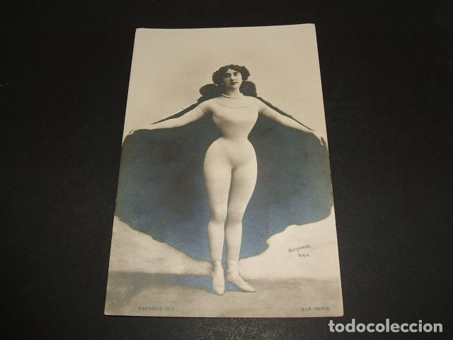 antique-erotic-postcards-twink-pic-post