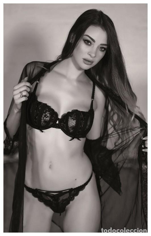 Fotos de la bronca desnuda Nude Photos 63