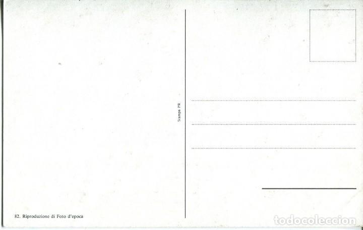 Postales: 3 -TARJETAS POSTALES-DESNUDO MUJER-AÑOS 20- - REPROD. - Foto 4 - 190824612