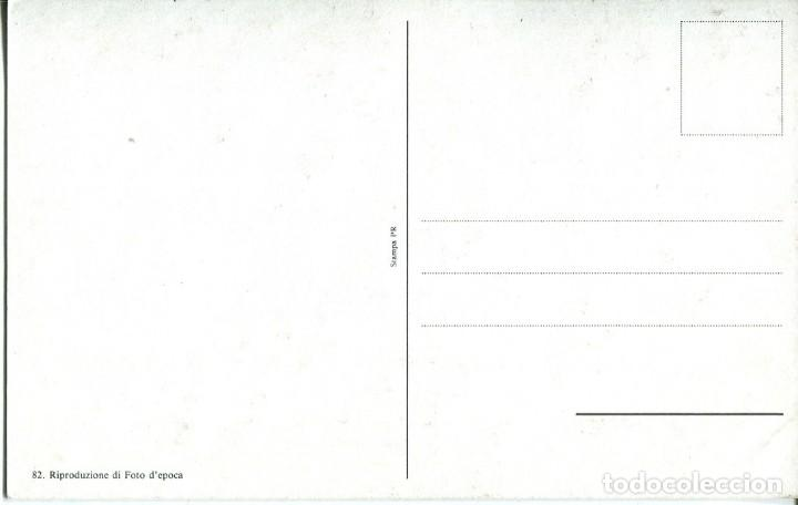 Postales: 3 -TARJETAS POSTALES-DESNUDO MUJER-AÑOS 20- - REPROD. - Foto 4 - 190824678