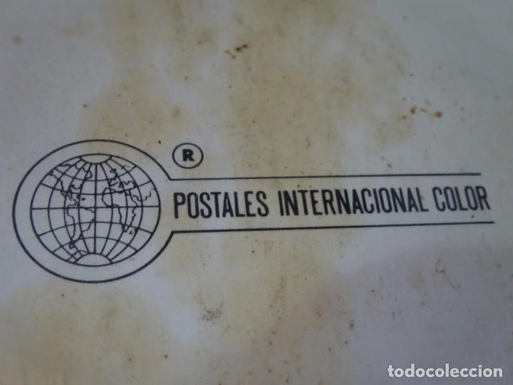 Postales: LOTE DE 2 POSTALES PLAYA, TOPLESS , VER FOTOS - Foto 6 - 245245400