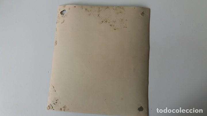 Postales: FOTO ERÓTICA PUBLICIDAD CIGARROS TRINIDAD Y HNO EXQUISITOS - Foto 7 - 245293885