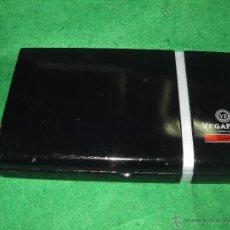 Cajas de Puros: CAJA DE PUROS VEGAFINA SUMUM . Lote 61638886