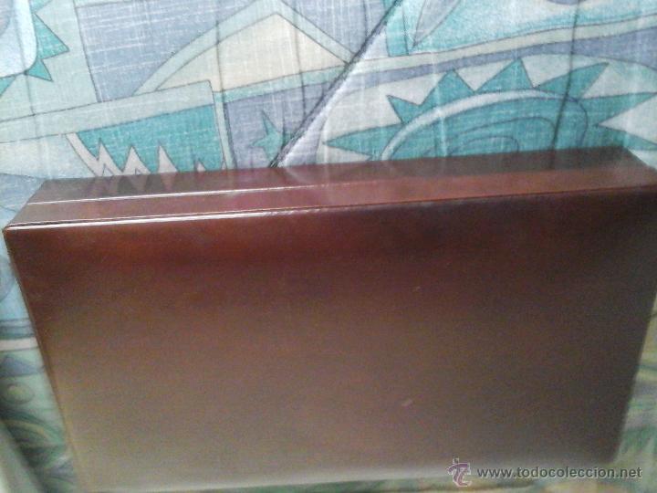 Cajas de Puros: Caja de puros - Foto 2 - 53981030