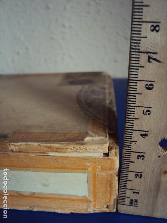 Cajas de Puros: (TA-170908) CAJA DE PUROS H.UPMANN - HABANA - CUBA - Foto 9 - 98116947