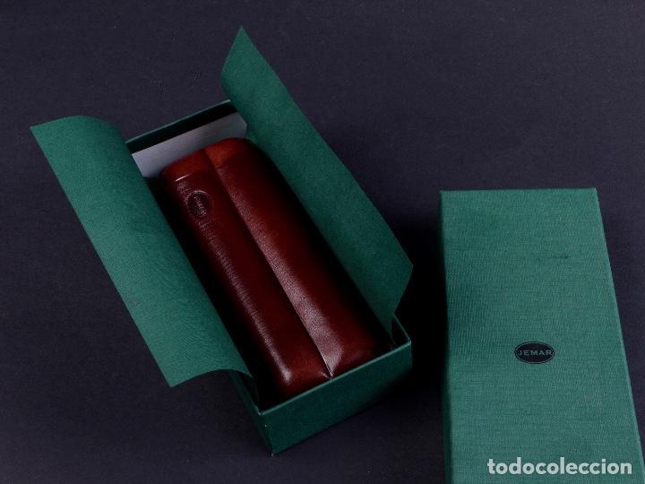 Cajas de Puros: PURERA PIEL DE UBRIQUE - Foto 5 - 99977655