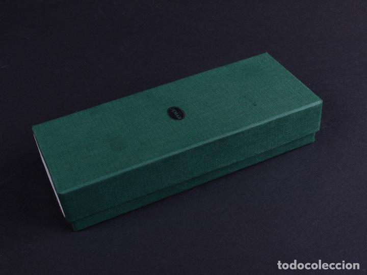 Cajas de Puros: PURERA PIEL DE UBRIQUE - Foto 6 - 99977655