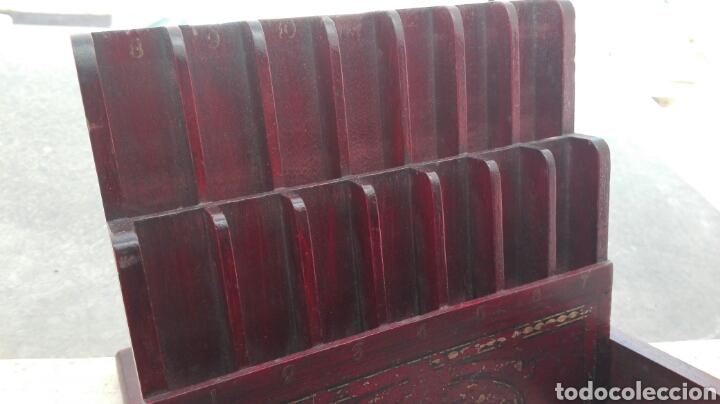 Cajas de Puros: Caja de Puros - Purera Tipo Expositor - Foto 11 - 101132618