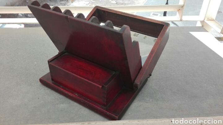 Cajas de Puros: Caja de Puros - Purera Tipo Expositor - Foto 15 - 101132618