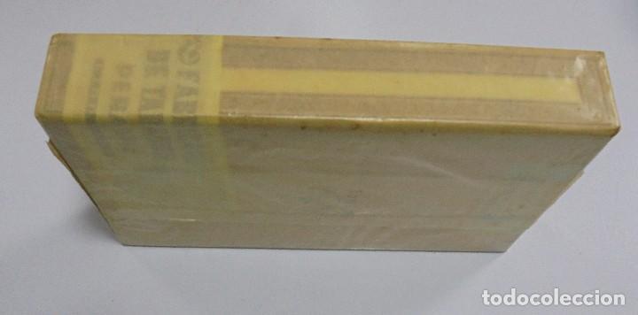 Cajas de Puros: CAJA DE PUROS. PEÑAMIL. 1974. PERFECTO ESTADO. 25 PEÑAMIL Nº 2. VER FOTOS - Foto 2 - 103271971