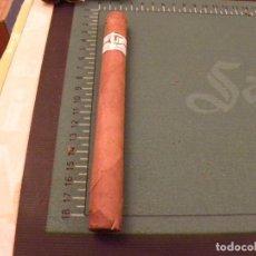 Cajas de Puros: CIGARRO PURO TABANTILLAS. Lote 105371299