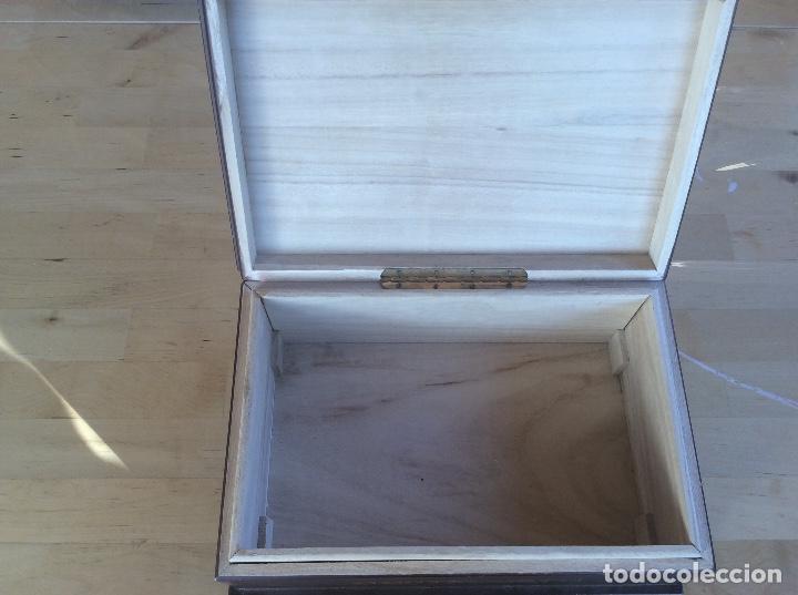 Cajas de Puros: Puros Habanos Montecristo caja - Foto 2 - 113604307