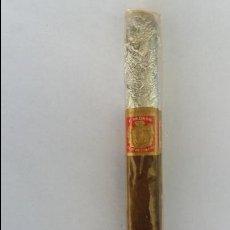 Cajas de Puros: PURO F. PADRÓN CENTEN CUBANO. Lote 128346459