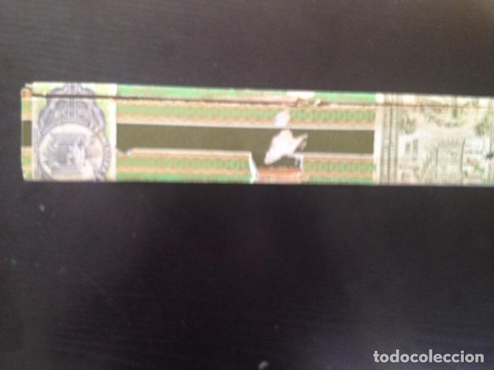 Cajas de Puros: LA FLOR DE CANO HABANA - Foto 8 - 130908144