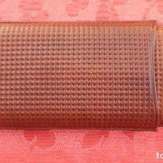 Cajas de Puros: PURERA DE PIEL PARA 3 PUROS. Lote 131859690