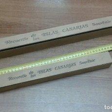 Cajas de Puros: PUROS. Lote 138712826