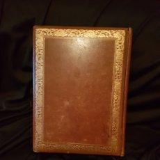 Cajas de Puros: CAJA DE PUROS. Lote 152666232