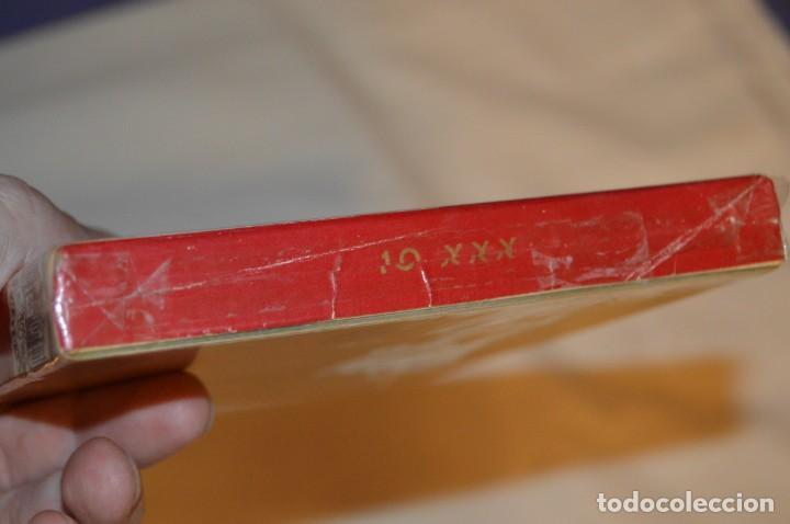 Cajas de Puros: De colección - PRECINTADA - ANTIGUA - VINTAGE - CAJA DE 10 PUROS RECORD XXX - CANARIAS - ENVÍO 24H - Foto 8 - 160883362